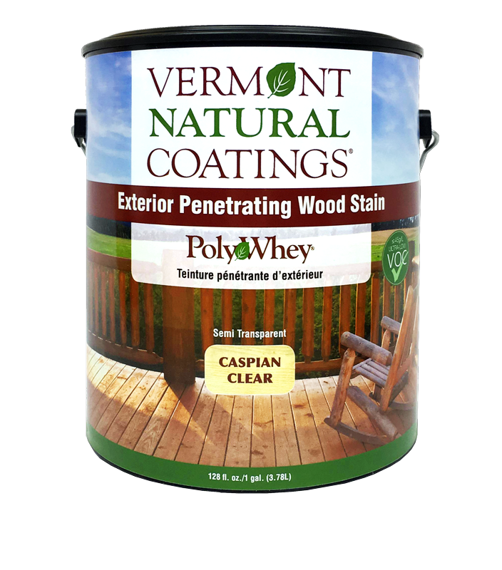 Awesome Polywhey Exterior Penetrating Wood Stain Interior Design Ideas Gentotryabchikinfo