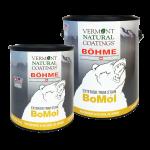 BoMol – Exterior Trim Stain